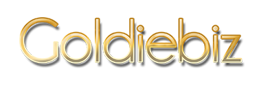 Notizie su poker e casino on line