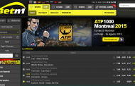 Bookmakers stranieri, Betn1 operatore top per le scommesse online