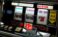 Trucchi casinò, come vincere alle slot machine online