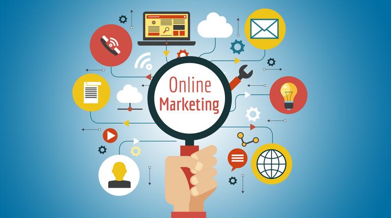 Marketing online, come guadagnare con le affiliazioni scommesse sportive