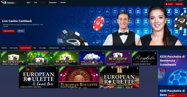 Bonus fino a 500 euro per giocare nelle slot, dove trovarli?