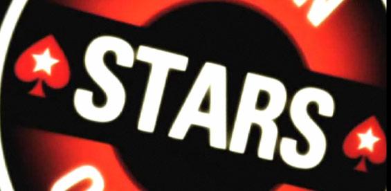 PokerStars, il meglio del poker sul web