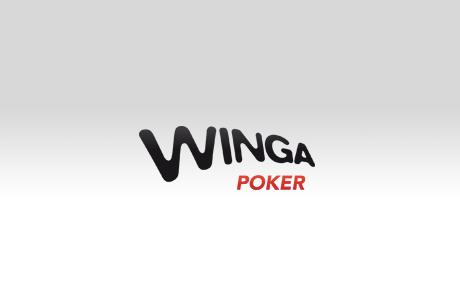 Tutto quello che c'è da sapere su Winga Poker
