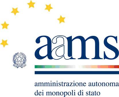 Licenze AAMS: chi tutelano e perché scegliere solo i casinò che la possiedono