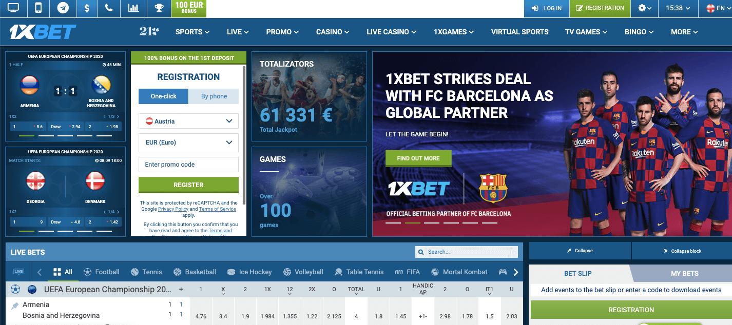 Scommesse Barcellona-Inter, Champions tutta in salita per i nerazzurri