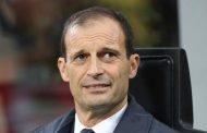 Scommesse online allenatori, Massimiliano Allegri verso Parigi?