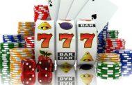 Come trovare le migliori slot machine online
